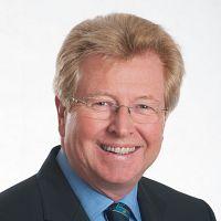 Werner Rupprecht