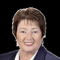 Immobilienmakler Annemarie Brandstätter