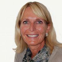 Gertrud Raab