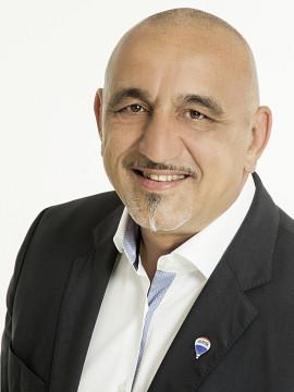 Martin Rachbauer