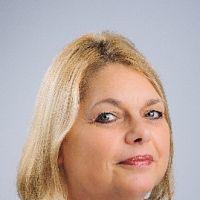 Margit Hoffmann