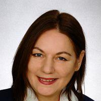 Immobilienmakler Brigitte Rauter