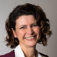 Anita Petermair