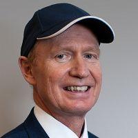 Immobilienmakler Ing. Werner Petermair, MBA, akad. IM