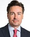 Immobilienmakler Christian Weixelbaum