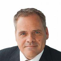 Immobilienmakler Ronald Lechner