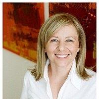 Immobilienmakler Mag. Isabelle Baumgartner