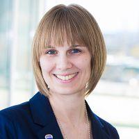 Michaela Reikersdorfer
