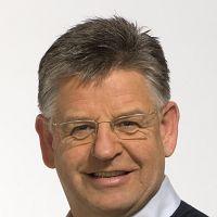 Immobilienmakler Siegmund Astner