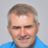 Immobilienmakler Stefan Greistorfer