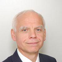 Immobilienmakler Dr. Johannes Fürlinger