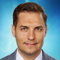 Immobilienmakler Christian Fürnschuss