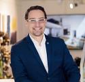 Immobilienmakler Christian Pfurtscheller, MBA