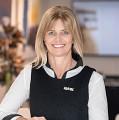 Immobilienmakler Birgit Wörl