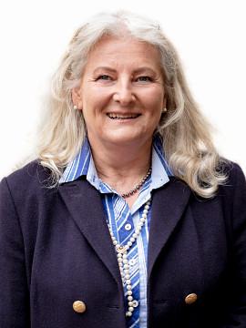 Rosina Riess