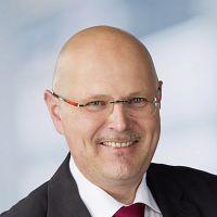 Immobilienmakler Christian Greimel, Akad. FDL