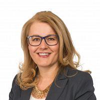 Immobilienmakler Elisabeth Ortner
