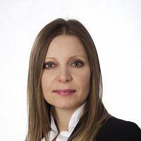 Tatiana Kerculj