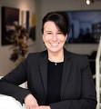 Immobilienmakler Maria Haas