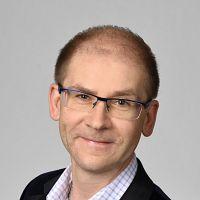 Immobilienmakler Ing. Mag. Dr. Hans-Jörg Kliba