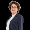 Immobilienmakler Ingrid Jäger