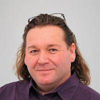 Immobilienmakler Ing. Michael Wolowiec