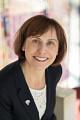 Immobilienmakler Mag. Evelyn Pichler