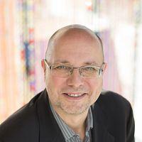 Immobilienmakler Ing. Stefan Hagg
