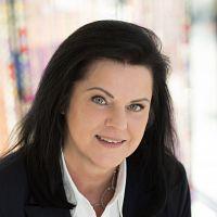 Immobilienmakler Sabine Jesche