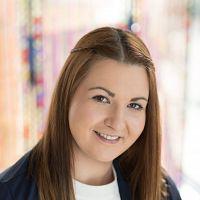 Katharina Hagg