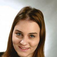 Annika Niedl