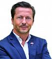 Immobilienmakler Thomas Kisch