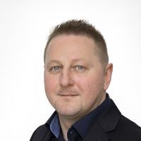 Immobilienmakler Harald Etschmann