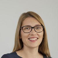 Immobilienmakler Mag. Daniela Weiss, akad. IM