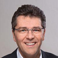 Immobilienmakler Christian Flammer