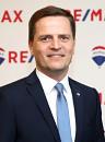 Bernhard Reikersdorfer