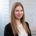 Immobilienmakler Stefanie Mahlknecht