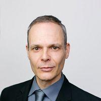 Immobilienmakler Peter M. Pfauser