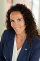 Immobilienmakler Nicole Hadl