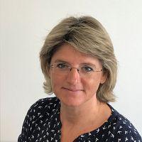 Petra Kneiss-Müller