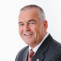 Harald Tilli