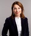 Immobilienmakler Mag. Margit Haider