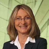 Immobilienmakler Sabine Krainer