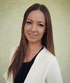 Immobilienmakler Sabrina Quaisser