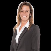 Immobilienmakler Birgit Hörmann