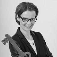 Katrin Gregori-Harrer