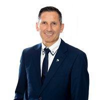 Immobilienmakler Matthias Rettenbacher