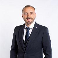 Immobilienmakler Günter Seibl-Schlehmaier