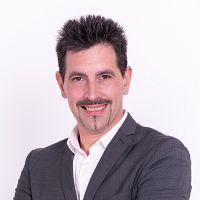 Immobilienmakler Andreas Anton