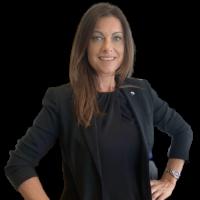Immobilienmakler Jessica Steiner